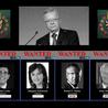 Spanish National Police Force = INTERPOL RED NOTICE * MALLORCA * MALAGA * MARBELLA * SOTOGRANDE * GIBRALTAR * SCOTLAND YARD SCO19 = FBI Washington DC Baltimore Biggest Organized Crime Case