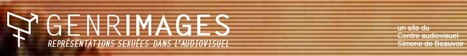 GENRIMAGES - Centre audiovisuel Simone de Beauvoir | histoire des arts CRDP Toulouse | Scoop.it