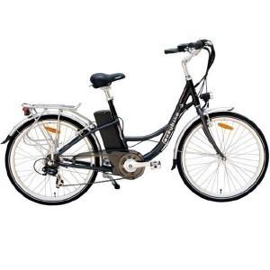 Bien choisir son vélo électrique | Vélotest23 | Scoop.it