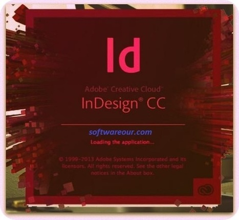 adobe indesign free download full version crack