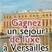 Festival Vendanges Graphiques Condrieu (69) - Actua BD: l'actualité de la bande dessinée | Tourisme en pays viennois | Scoop.it