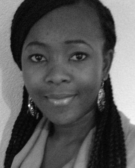Laura Yuégo : ''encourager les innovateurs africains qui ont trouvé des solutions africaines à leurs problèmes'' | Afrotechmag | Afrique et Intelligence économique  (competitive intelligence) | Scoop.it