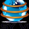 Free vpn reseller Services