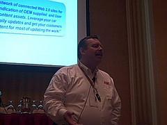 Social Media Marketing: Tips For Using This Hot Strategy | Social Media Marketing and Content | Scoop.it