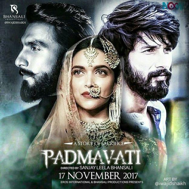Hd Hindi Video Songs 1080p Gangaji San Pawan Pritiya Hamar