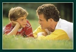 7 secretos de niños muy felices | La Miscelánea | Scoop.it