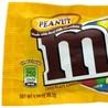 Cocoa Supplies Dwindling