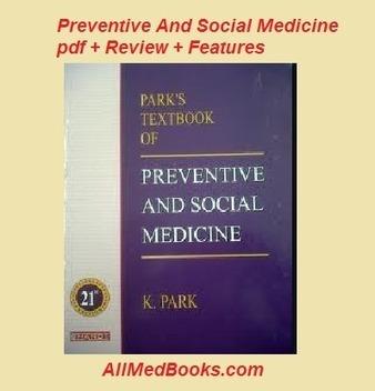 K park community medicine pdf free download e k park community medicine pdf free download fandeluxe Gallery