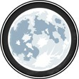H2O Heroes - For Teachers | Humanities cache | Scoop.it