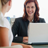 Know Hiring Tips