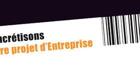 Un transfert de technologie ne s'improvise pas ! le 29/11 et le 13/12   Centre des Jeunes Dirigeants Belgique   Scoop.it