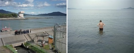 The Representation of Post-Tsunami Landscapes at Visual Culture Blog by @MarcoBohr | an interest in seeing. | Scoop.it