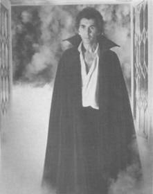 Frank Langella Best Vampire Ever   Work  Life Balance   Scoop.it