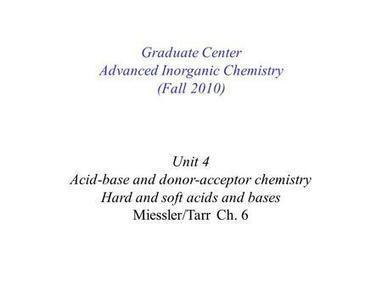 Inorganic chemistry miessler tarr pdf download inorganic chemistry miessler tarr pdf download fandeluxe Images