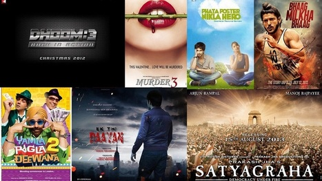 Super hit hindi movie of 2013 eswessimiboo super hit hindi movie of 2013 fandeluxe Choice Image