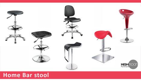 Swell Kitchen Bar Stool In Office Furniture Design Concepts Inzonedesignstudio Interior Chair Design Inzonedesignstudiocom