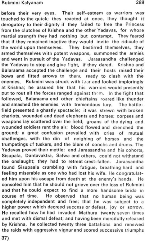 Spitfire Audio LLP BML Sable Strings FULL v.1.1 KONTAKT-MAGNETRiXX