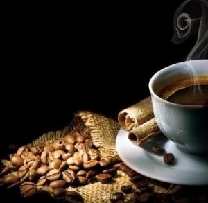CAFÉ TOXIQUE: Amateur de café en capsules? Attention aux furannes! – Food Chemistry | Santé blog | Toxique, soyons vigilant ! | Scoop.it