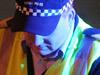 Police worry over hostile racial groups - Herald Sun | CCW Sociology - Ethnicity | Scoop.it
