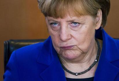 VU DU ROYAUME-UNI • Dans dix ans, la France aura dépassé l'Allemagne   Allemagne, réalité vs illusion   Scoop.it