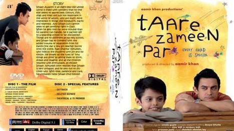 The Taare Zameen Par 2 In Hindi Download Torrent