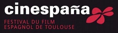 «Cinespaña» accueille «Des Images Aux Mots» | Actu LGBT | Scoop.it