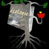 """ECOLOGIE, pas """"écolo"""" !"""