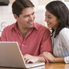 Loans For Bad Credit - Get Funds With Instant Decision