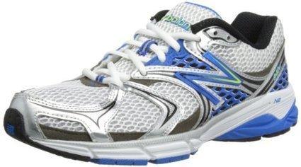 19291eae557 New Balance Men s M940V2 Running Shoe