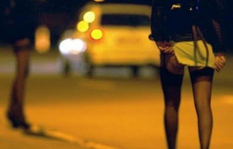 LinkedIn cierra sus puertas a los profesionales y negocios de la prostitución   Brújula Analógica-Digital.   Scoop.it