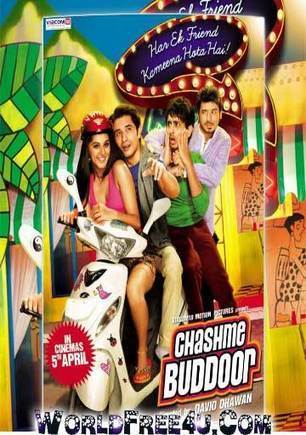 King - Dil Ka Raja 1 full movie download free