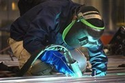 Manufacturing jobs making a comeback in southern U.S.   Manufacturing In the USA Today   Scoop.it