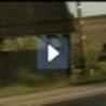 Vidéo d'éducation à la sécurité routière