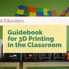 Recursos y herramientas para el aula