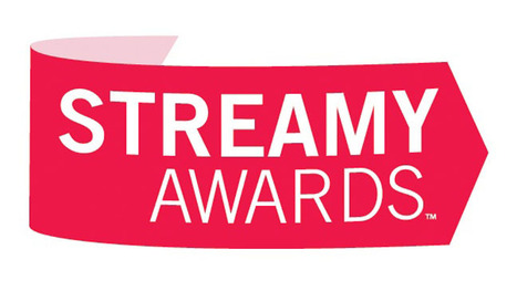 Nomination Window Closed for Revamped Streamy Awards - Hollywood Reporter   Web Series Marketing   Scoop.it