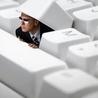 Veille et protection de données personnelles
