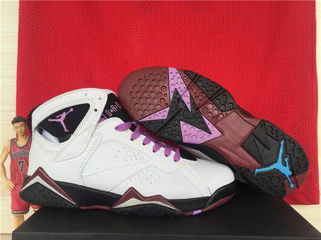 Cheap Retro Jordans aee25cbc8e