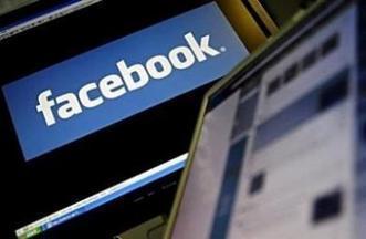 888 in talks with Facebook regarding real money online poker, Aaron Goldstein 911Gambling   Poker & eGaming News   Scoop.it