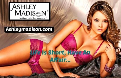 madison dating wi Find meetups in madison, wisconsin about singles and meet people in your local community who share your interests.