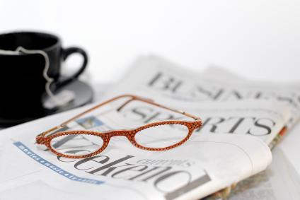 7 stories to read this weekend   Digital-News on Scoop.it today   Scoop.it