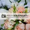 Photographer 4 U