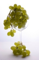 LES TRENDS DE CONSOMMATION EN UE-27 | Actualités du monde viticole | Scoop.it