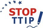 What is the problem? - Stop TTIP | Peer2Politics | Scoop.it