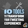 @phillipdodd - Twitter Marketing Resources