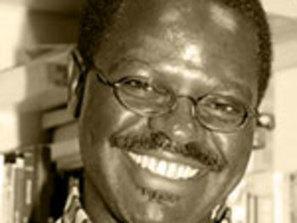 Cameroonian Scholar Wins 2013 'African Hero' Award - AfricaNews   Knowledge Edge Education   Scoop.it