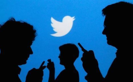 Twitter dichiara guerra ai troll: basta insulti sul social network - Cronaca - L'Unione Sarda.it | SEO ADDICTED!!! | Scoop.it
