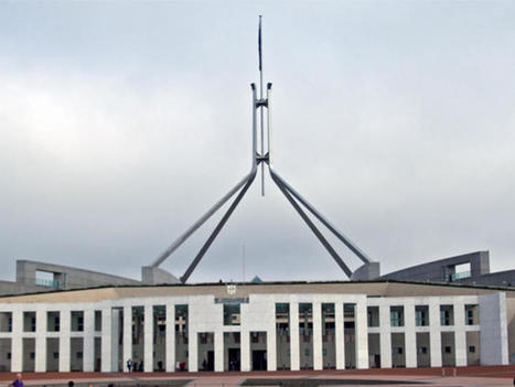 Attorney-general commissions cost-benefit analysis of digital copyright reform | ZDNet | Copyright news and views from around the world | Scoop.it