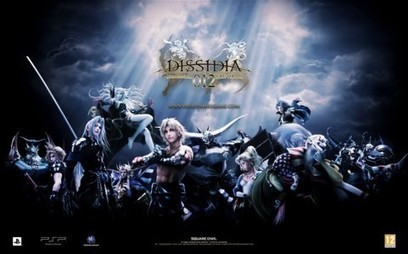 dissidia final fantasy iso usa download