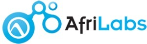 AfriLabs / The Network of African Innovation | My Africa is... | Scoop.it