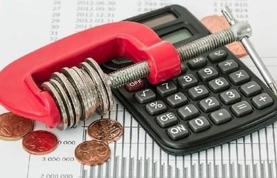 GABON : La Banque mondiale appelle à revoir la clé de répartition budgétaire